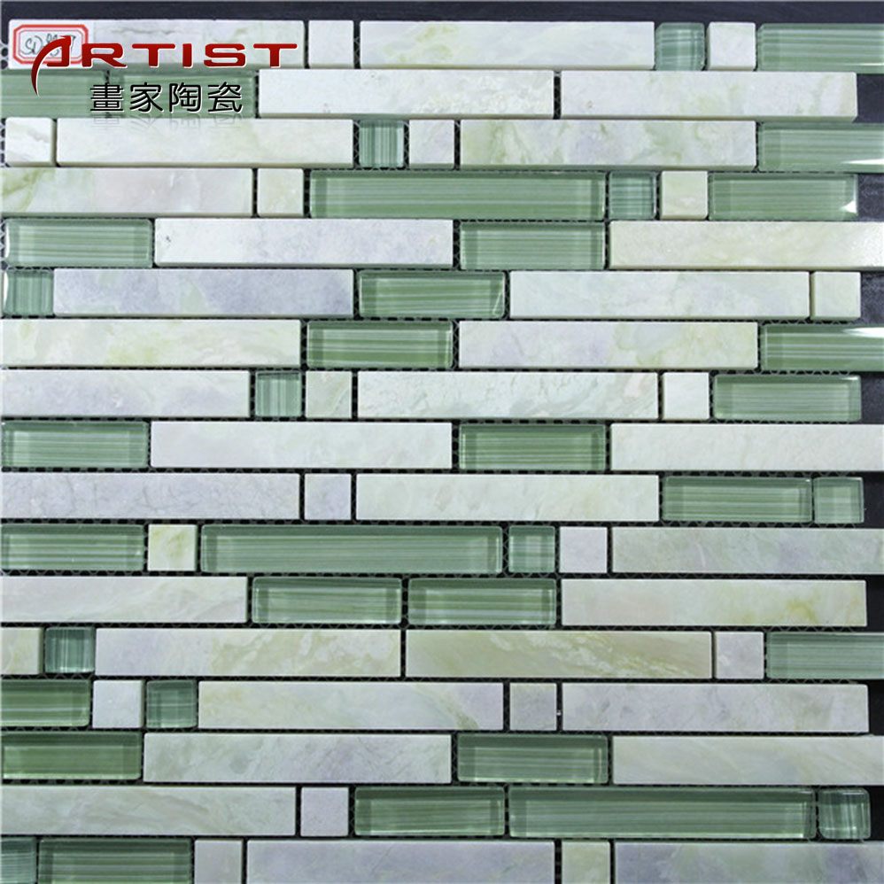 Wholesale Glass Wall Tile Wholesale, Tile Suppliers - Alibaba