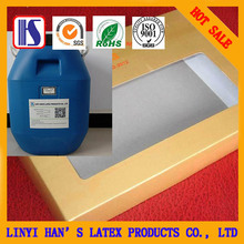 China factory glass cement acetic silicone adhesive sealant with ISO9001