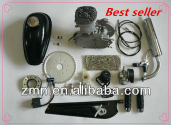 motor gasolina/motorized bicycle parts/motorcycle engine