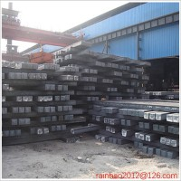 60mm-150mm Carbon Steel ,Q235 Q275 3SP 5SP s45c s30c c40 carbon steel st37