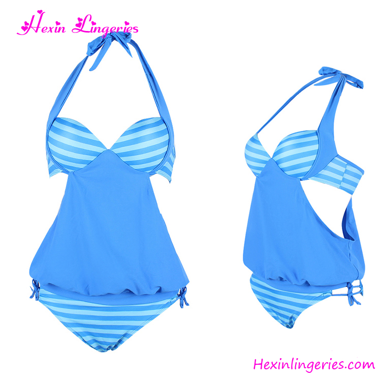 Wholesale Fashion Woman Latest Sexy Girls Swimwear