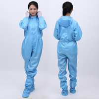 Good cheap and high quality fashion overalls