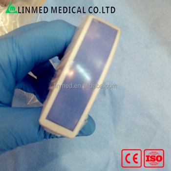 Wholesale Sterile Medical Manufactory Offer Ultrasound Probe Cover