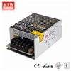 Electrical Equipment Supplies 35w 24v 1
