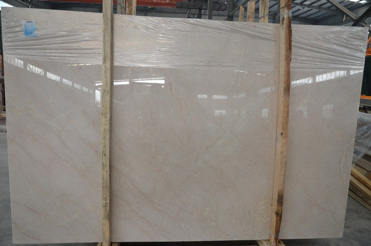 China cheese bordering factory marble board