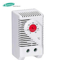 Pipe Thermostat Electric Blanket Thermostat Controller
