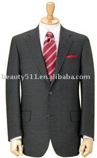 New Design Men Suit TW0007