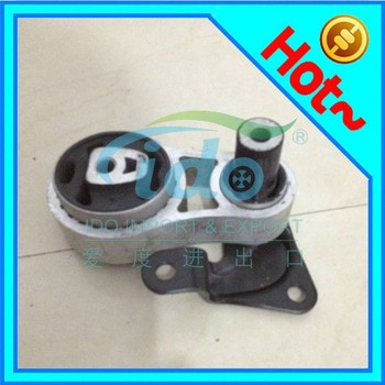 Hot sale high quality Engine Mount for Ford 2S656P082AB