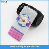 Newest product originality printable phone case cover with good offer