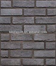 Artificial Wall Stone Cast Stone
