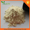 Dietary Fiber Type and Beauty Products Function muscle food protein