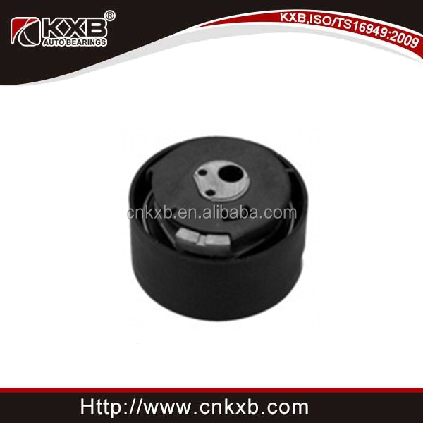 Sales made in china top grade belt tensioner pulley bearing