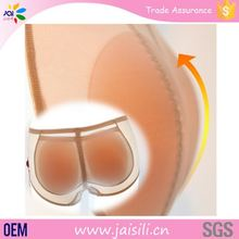 China gold supplier Hot selling Sexy Anti-Bacterialurban clothing distributors