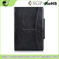 Wholesale laptop sleeve from China supplier, for Sony Z4 10.1 tablet case