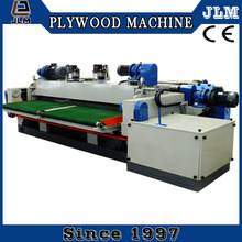 2015 world famous brand cnc woodworking combination machine price