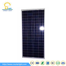 adhesive thin film solar panel 150 watt application of solar energy