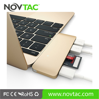 Novtac Usb 3 1 Power Delivery