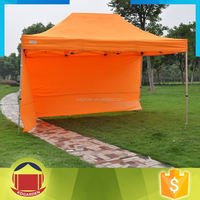 Portable Pop Up Tent Pop Up Gazebo 3x4.5