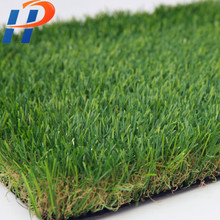 garden landscaping artificial grass for garden landscape