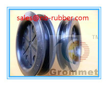 Insulation Grommets ,Insulation rubber Grommets , isolation grommets