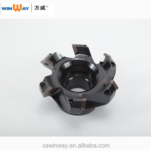 Cnc lathe cutting tools,Cnc machine cutting tools,Cnc face milling cutter