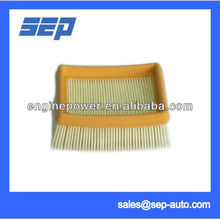Air Filter For DOLMAR 395 173 010, 395173010, MAKITA 395 173 010, 0213552