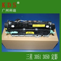 High Quality Fuser Unit for Samsung ML-3050/3051 Printer Spare Parts JC96-03799A 110V ;JC96-03964A 220V