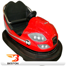 Good price!!! sports bumper for cars,electric bumper cars for sale new,bumpers for classic cars