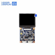 "digital Small lcd display 2.4"" TFT Module"