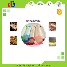 Top quality food grade silicone baking mat