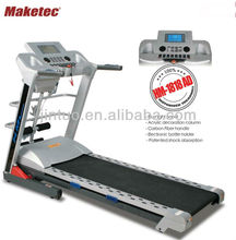 3HP Hot Selling the price of walking machine