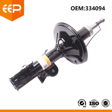 Shock Absorber Price for Toyota PREVIA ESTIMA 2WD KYB 334094