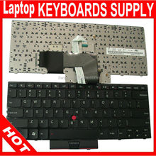 Replacement laptop keyboard For IBM/lenovo/Thinkpad Edge E420 E420S keyboard