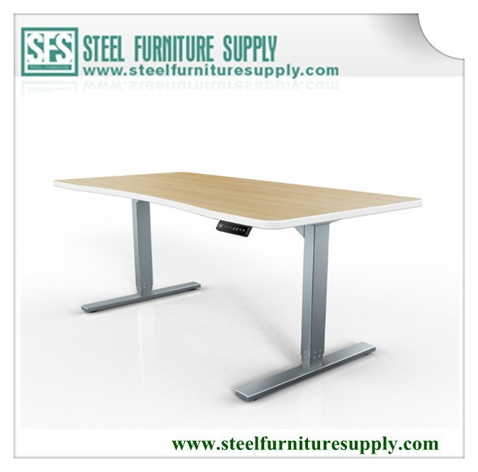 Adjustable Tables Height Mechanism Hardware/office Lifting High Desk