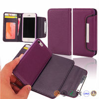 2 in 1 china phone case manufacturer production cell phone case with storage for iphone 5 5S