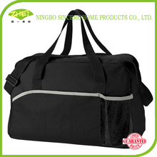 2014 Hot sale high quality square travel bag