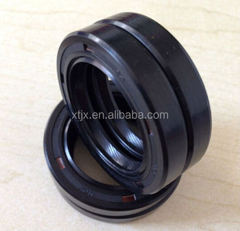 High Quality Power Steering Oil Seal/ Double Lip TC Oil Seal