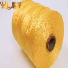 hay silage twine polypropylene rope