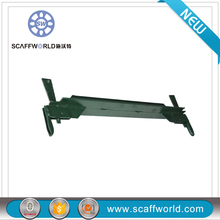 Factory Price Metal Kwik-stage Scaffolding Parts from Professional China manufacturer