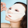 Hyaluronic acid whitening moisturizing mask,Collagen,skin regeneration, creating a baby's skin