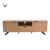 China product Supplier TV stand furniture  living room wood tv stand modern