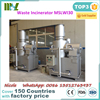 /product-detail/mslwi30-2017-new-technical-smokeless-30-50kg-per-time-medical-waste-incinerator-for-free-training-60590720861.html