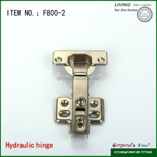 hydraulic hinge drilling machine for cabinet door