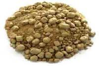 Grade P1 De Oiled Rice Bran Pellets for cattle feed