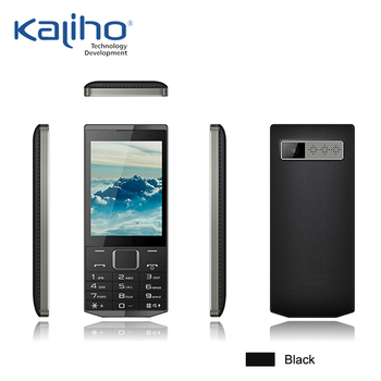 factory prices big screen china cheapest basic bar phone mobile