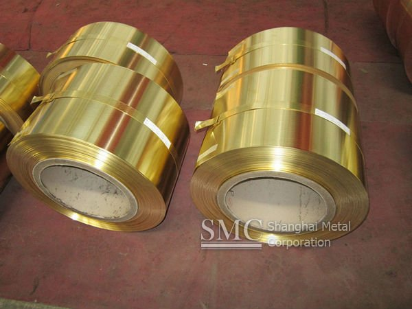 price for brass sheet, ASTM H90 price for hammered brass sheet, H68 corrugated copper sheet per kg