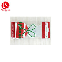 Clear Flat Cello Cellophane Treat Bags Good for Bakery, Cookies, Candies ,Dessert, Popcorn