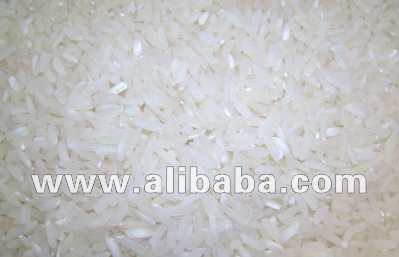 WHITE REFINED LONG GRAIN RICE, Argentina - Premium quality