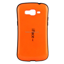 For Samsung Galaxy Grand 2 G7106 cover case iFace Mall, for G7106 grand 2 tpu+pc hybrid mobile phone cases cover