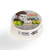 Private label fashion professional olive hair wax for men & women